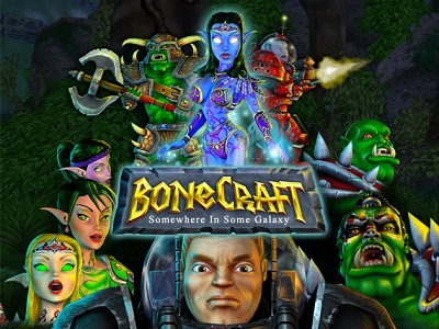 cry5w Free Download Adult Game BoneCraft 2013 for PC