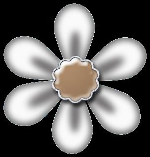http://3.bp.blogspot.com/-aum79LAaU-0/UOzDX-CdzBI/AAAAAAAAEE0/0352-0plftw/s320/Flower-White-43-GE.png