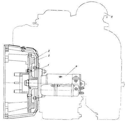 Двигатель Уд 25 Инструкция По Эксплуатации Скачать