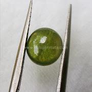 Batu Permata Green Sapphire - SP1048