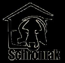 Schroniak - centrum adopcji psow ze schronisk w calej Polsce