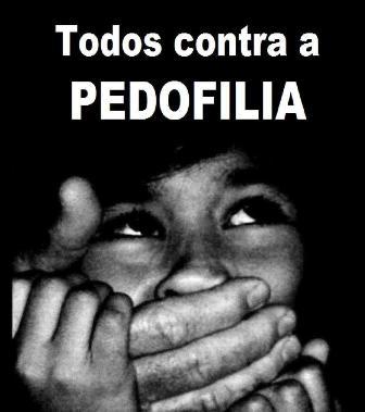 todos contra la pedofilia desmontando a babylon y radiorasta fm
