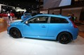 NAIAS-2013-Gallery-416