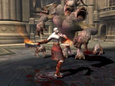 God of War 2 Screenshot 1.jpg