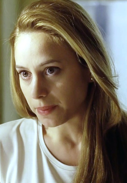"""What Is The Best Military Branch >> Jodhi May Fan Site: Jodhi May in """"Chris Ryan's Strike Back"""" (2010)"""