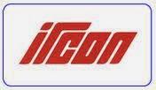 Recruitment in IRCON