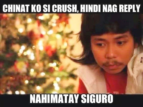 Selfie Funny Meme Tagalog : Selfie quotes funny tagalog nice pics