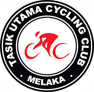 Kelab Basikal Taman Tasik Utama