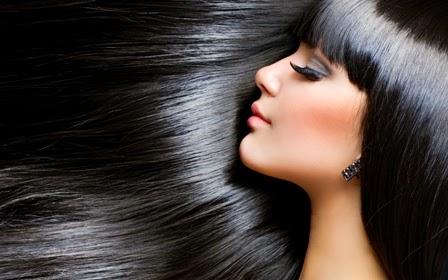 Cara Perawatan Rambut Agar Cepat Panjang Secara Alami