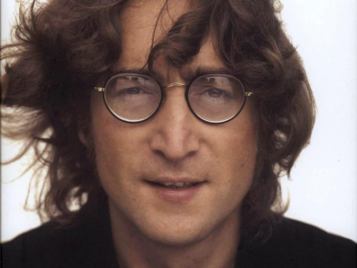 10 Lagu John Lennon Terbaik