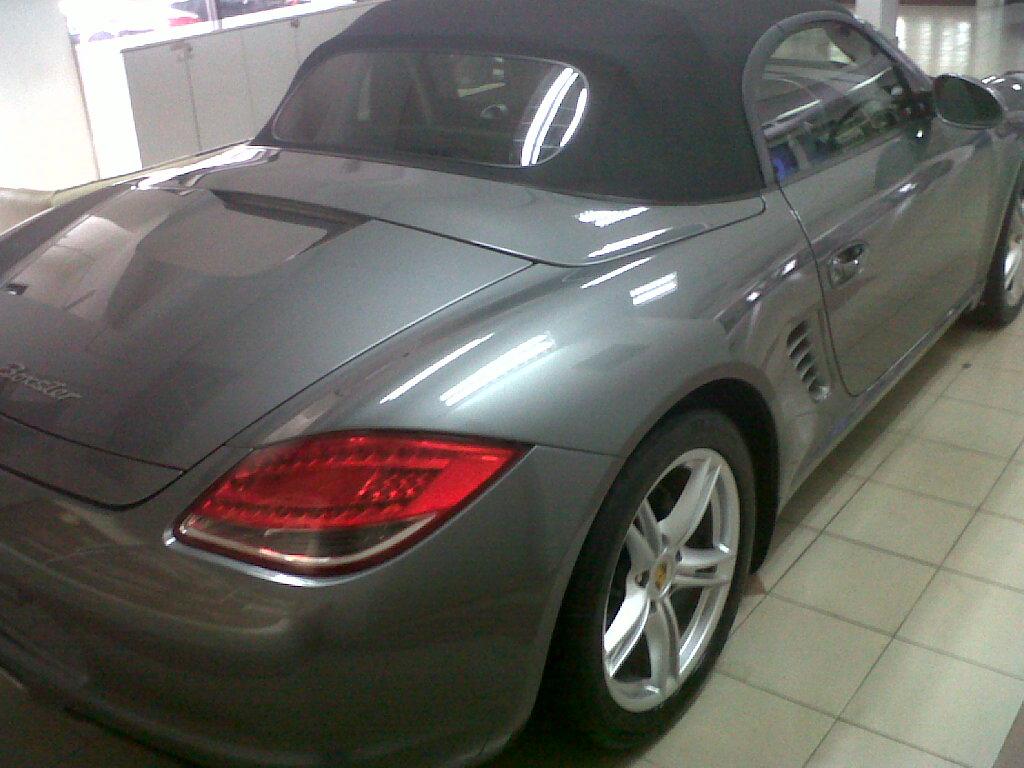 Mengimport Dan Menjual Kereta Mewah Recon Baru Dan Terpakai Malaysia Porsche For Sales Cayenne