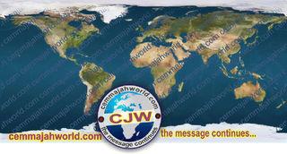 cemma_jah world