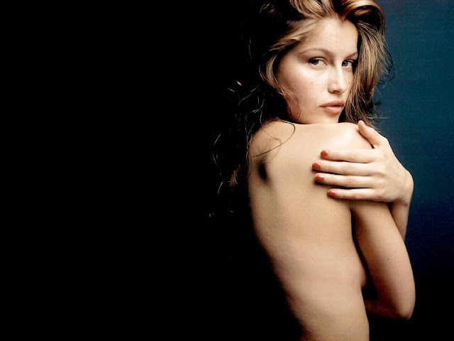 laetitia casta,laetitia casta hot,hot laetitia casta,laetitia casta hd,laetitia casta hd pictures,laetitia casta hd wallpapers,laetitia casta hd pics,laetitia casta hot hd wallpapers,laetitia casta latest hd wallpapers,laetitia casta high resolution pictures,laetitia casta high resolution wallpapers,laetitia casta hot navel show,laetitia casta navel hot,laetitia casta pictures,laetitia casta photos,laetitia casta wallpapers,laetitia casta photoshoot,laetitia casta hot stills,laetitia casta lips,laetitia casta eyes,laetitia casta ads,laetitia casta fashion,laetitia casta twitter,laetitia casta hot legs,laetitia casta legshow,laetitia casta topless pictures,laetitia casta backless pictures,laetitia casta stills,laetitia casta images,laetitia casta hot images,laetitia casta online view,indian online view