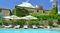 BEST VILLA RENTALS IN TUSCANY