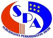 Suhruhanjaya Perkhidmatan Awam Malaysia (SPA) FEBRUARI 2013