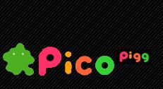 PicoPigg