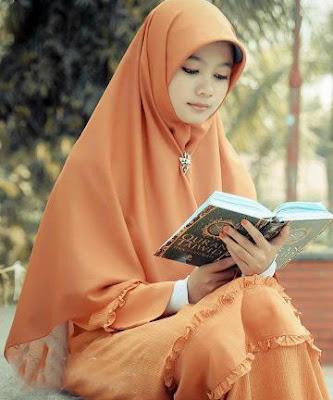 Kamasutra dalam Islam, Nikmatnya Orgasme Spiritual