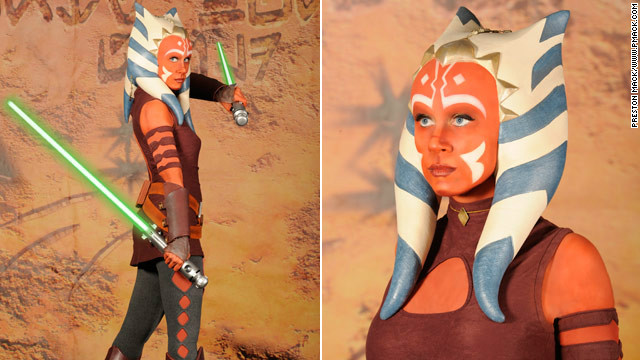 120306041039-ashley-ahsoka-story-top.jpeg