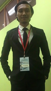 Editor warisanpermaisuri.blogspot