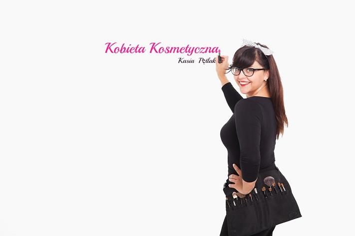 blog kosmetyczny Kasi Pętlak