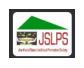 JSLPS Jobs 2013