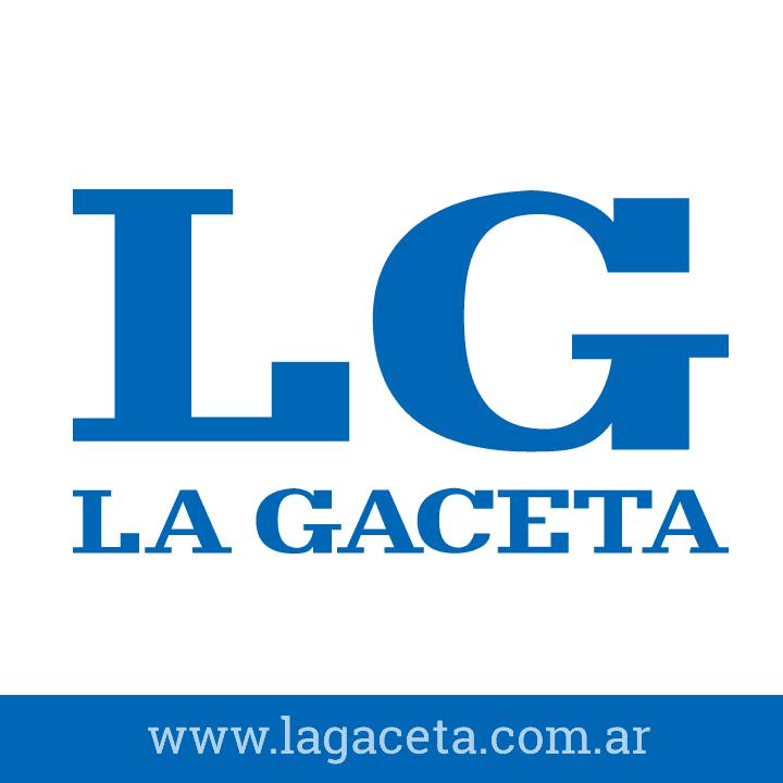 La Gaceta Diario