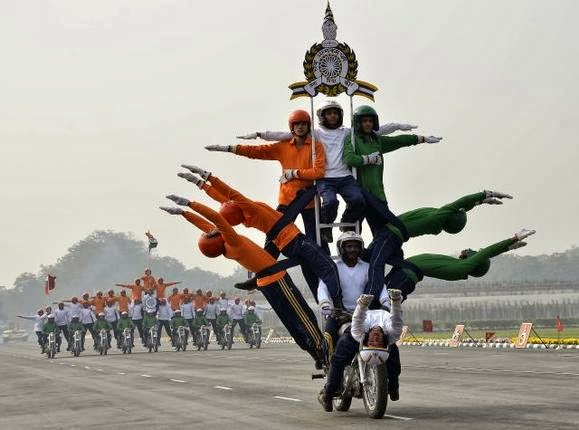 free download 26 january india republic day parade pictures images wallpapers