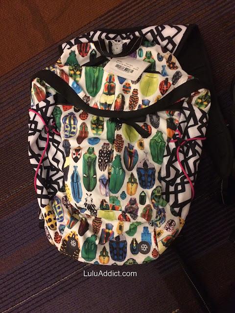 lululemon-2015-sea-wheeze-expo-merchandise bug-backpack