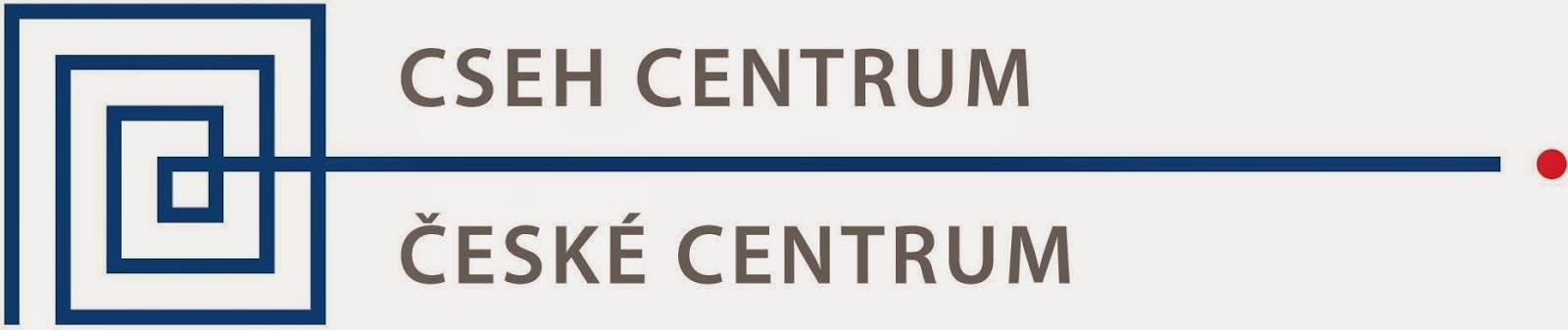 CSEH CENTRUM