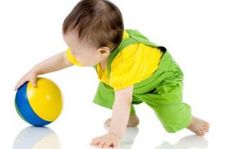 Memahami Perkembangan Anak Usia Dini