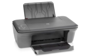 HP Deskjet 2050 Driver Free Download