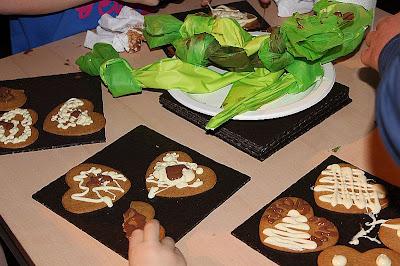 Slowfoodowe warsztaty kulinarne dla dzieci