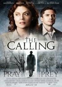 The Calling Legendado