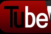 TubeMild 0.4 - Menonton video youtube tanpa Buffering walaupun koneksi Internet Lelet