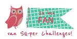 SU-per Challenges NL