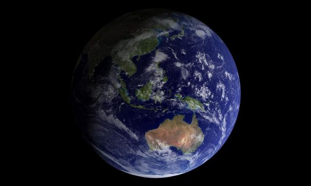 Waktu di Bumi Bertambah 1 Detik pada 30 Juni, Ini Dampaknya