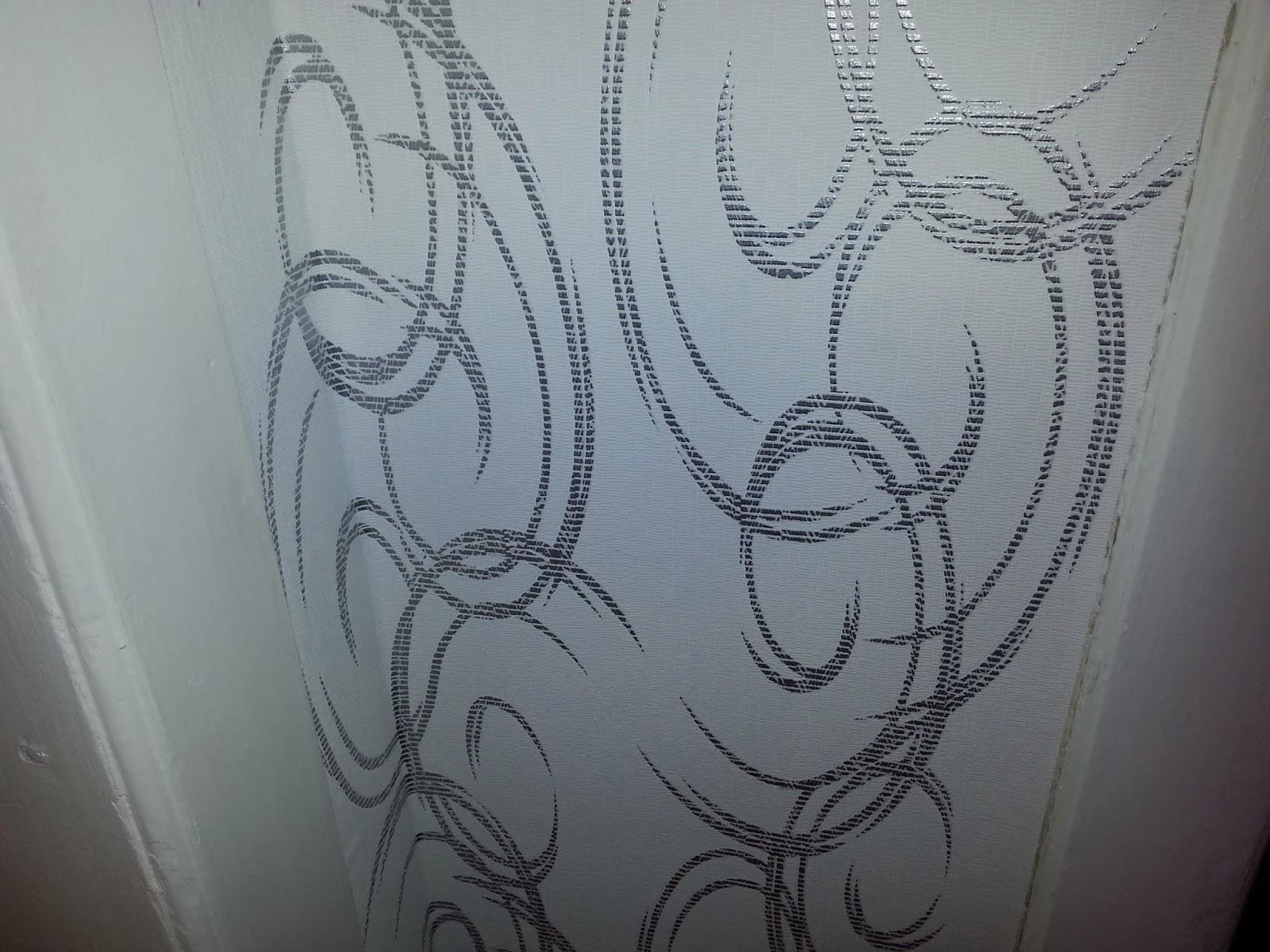 Muster Tapeten Mit Glitzer : Ich habe anhand von dem Tapeten finder auch ganz schnell meine Traum