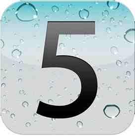 Apple Battling For iPhone 5 Domain