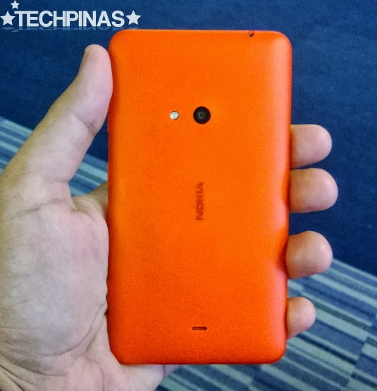 Nokia Lumia 625, Nokia Lumia 625 Philippines, Nokia Lumia 625 Price