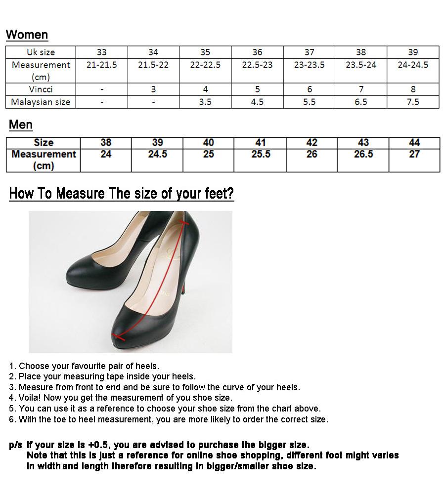 ArrogantMinnie Preorder - Footwear & Bags: The Tory Burch Inspired ...
