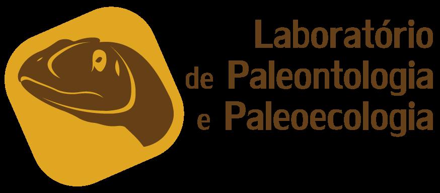 Laboratório de Paleontologia e Paleoecologia