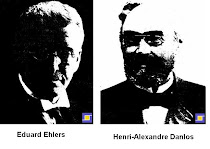 "Ehlers" Y "Danlos"