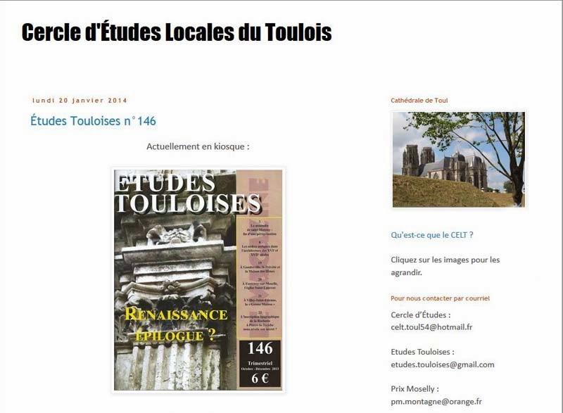http://celt-toul.blogspot.fr/