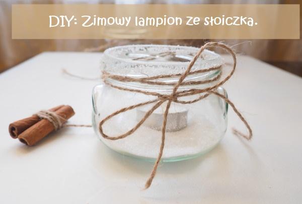 tealight, diy, ozdoba bożonarodzeniowa