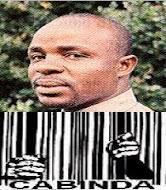Chicaia raptado em Kinshasa