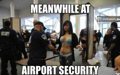 funny-picture-airport
