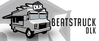 Venta de Beats DLKINGZ