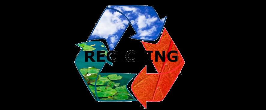 Recicling