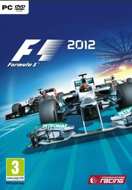 f1+2012+flt+pc+full.jpg