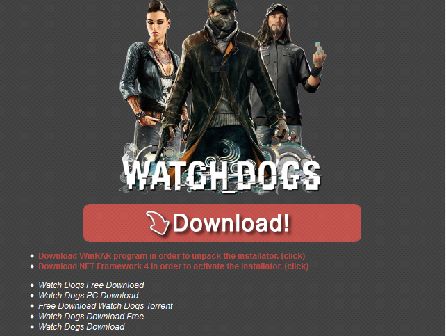 download free pc games full version compressed